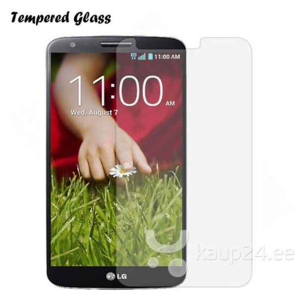 Kaitsekile Tempered Glass LG D620 G2 Mini