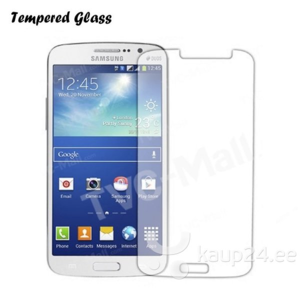 Kaitsekile Tempered Glass Samsung Galaxy Grand 2 (G7102)