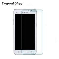 Kaitsekile Tempered Glass Samsung Galaxy Grand Prime (G530)