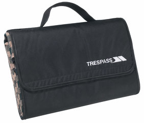 Piknikutekk Trespass Throw