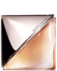 Parfüümvesi Calvin Klein Reveal EDP naistele 30 ml