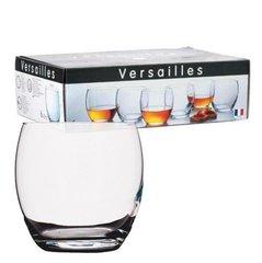 Luminarc Versailles стаканы, 6 шт.