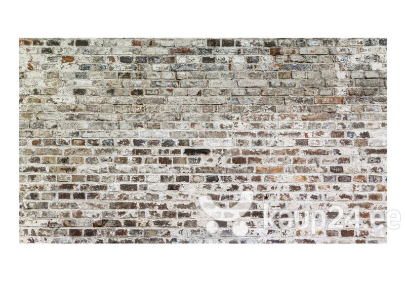 XXL fototapeet - Walls of Time tagasiside