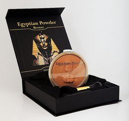 Бронзатор Egyptian Powder Danny Suprime