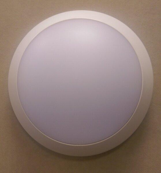LED valgusti Ledlife liikumisanduriga hind ja info | Seinavalgustid | kaup24.ee