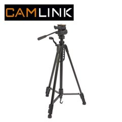 Camlink CML-CL-TPPRE23