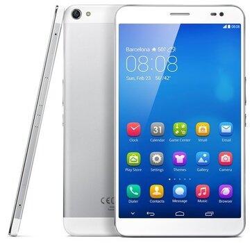 Huawei MediaPad X1 7 GPS 3G 4G