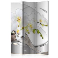 Ruumijaotur - Pearl Dance of Orchids [Room Dividers]