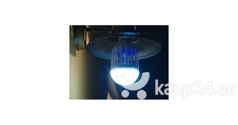 Putukalamp ZAPPLIGHT