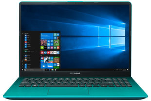 Sülearvuti Asus VivoBook S15 S530FA-BQ010T