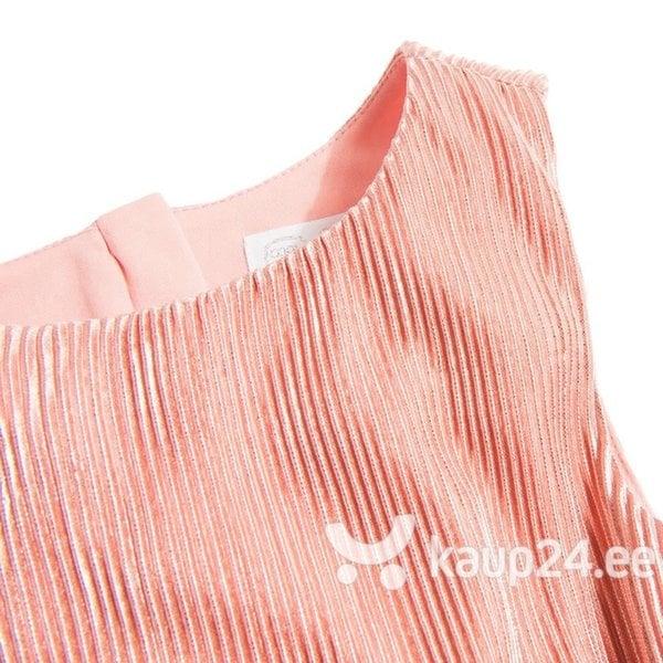 Tüdrukute varrukateta kleit Cool Club, CCG1825467
