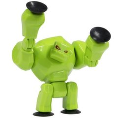 Мини-робот Stikbot Mega Monsters