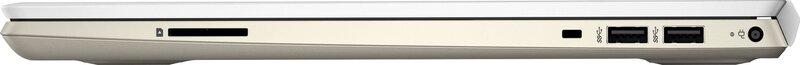 HP Pavilion 15-cs1018nw (6BH69EA) 16 GB RAM/ 256 GB M.2/ Win10H tagasiside