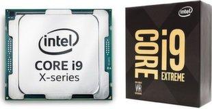 Intel BX80673I97980X