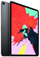 Apple iPad Pro 12.9, 64GB, Wifi, Hall