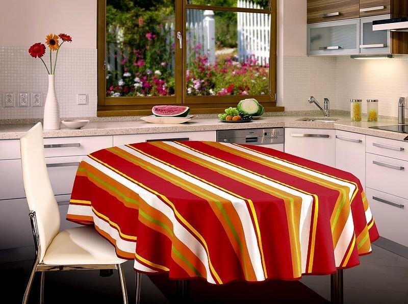 Laudlina Arizona 130x180 cm цена и информация | Laudlinad ja köögirätikud | kaup24.ee