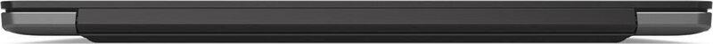 Lenovo 530s-14ARR (81H1004TPB) 8 GB RAM/ 128 GB M.2 PCIe/ Windows 10 Home tagasiside