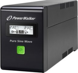 PowerWalker Z14324