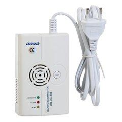 Сенсор на природный газ Orno (LPG) OR-DC-608