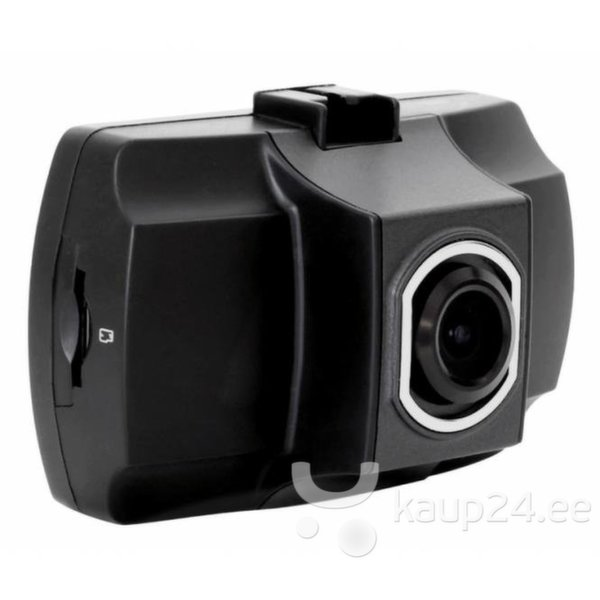 Videosalvesti Manta MM310 Blackbox 2 FULLHD