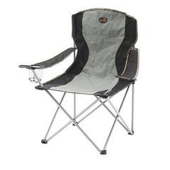 Matkatool Easy Camp Arm Chair