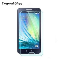 Kaitsekile Tempered Glass Samsung Galaxy A3 (A300F)