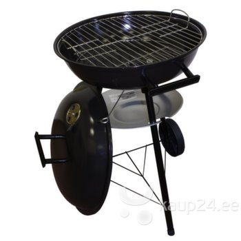 Grill Master Grill amp Party SUP412