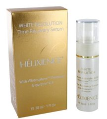 Сыворотка против пигментации и старения кожи Heliabrine Helixience 30 мл