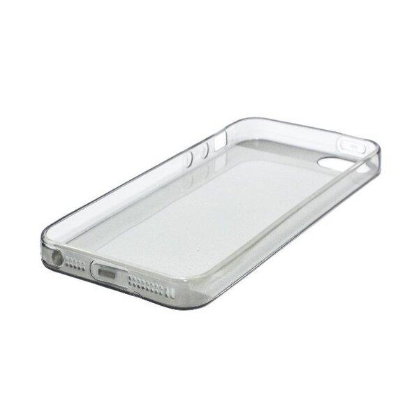 Kaitseümbris Telone LG L Fino D290, Must Internetist