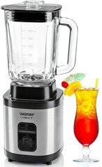 Blender Zelmer SB1000