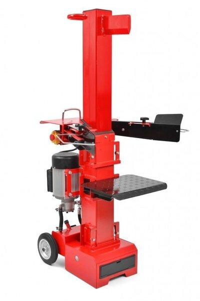 Elektriline puulõhkumismasin Hecht 681