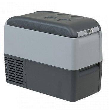 Autokülmik Waeco CDF-26 цена и информация | Autokülmikud | kaup24.ee