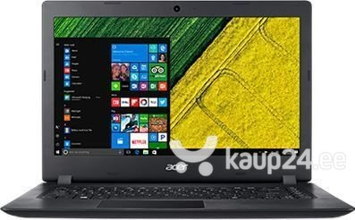 Acer Aspire 3 (NX.GY9EP.022) 4 GB RAM/ 512 GB SSD/ Win10H