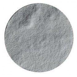 Juustele efekti andev puuder Nanogen Keratin 30 g, Grey