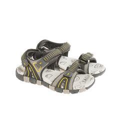 Poiste sandaalid Cool Club, SAND2S19-CB371