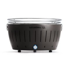 Grilis Lotusgrill G 435 XL Grill G-AN-435P, must