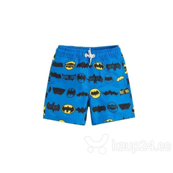 Cool Club плавки для мальчиков, LCB1815996