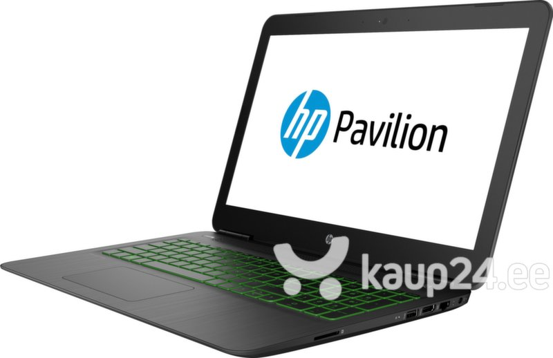 HP Pavilion 15-bc402nw (5GV06EA) 8 GB RAM/ 480 GB M.2/ 480 GB SSD/ Win10H