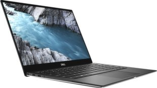 Dell XPS 13 9380 (9380-6236)