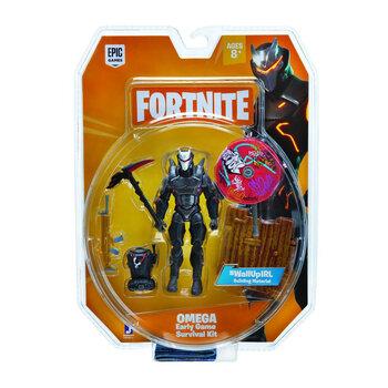 Kuju Fortnite Omega