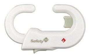 Ukselukk Safety 1st hind ja info | Ukselukk Safety 1st | kaup24.ee