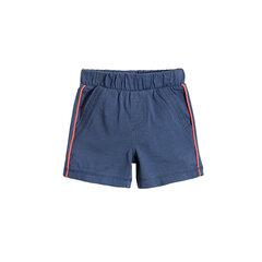 Cool Club lühikesed püksid poistele, BCB1806043