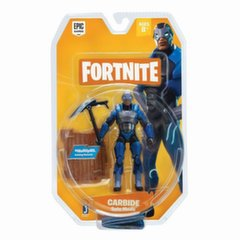 Фигурка Fortnite Carbide