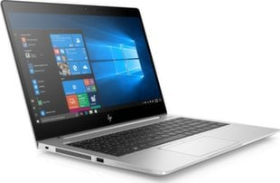 HP EliteBook 745 G5 (3UP49EA) 32 GB RAM/ 256 GB M.2 PCIe/ Windows 10 Pro