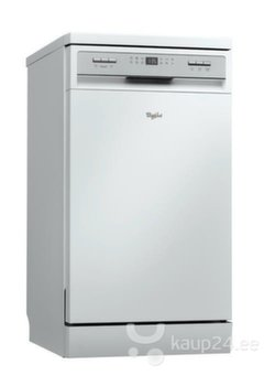 Whirlpool ADPF872WH