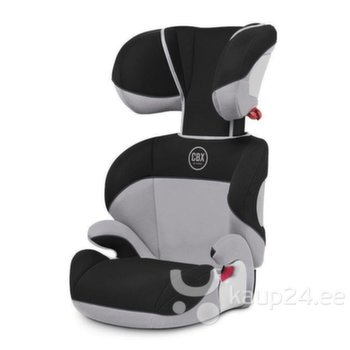 Turvatool CYBEX SOLUTION 2015 15 36kg