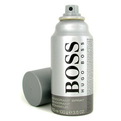 Дезодорант Hugo Boss Boss Bottled 150 мл