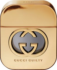 Parfüümvesi Gucci Guilty Intense EDP naistele 50 ml