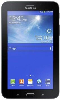 Samsung Galaxy Tab 3 Lite T116 7 GPS 3G