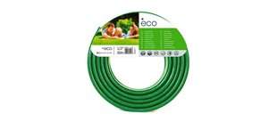 "Cellfast ECO voolik, 50 m, 13 mm (1/2"")"